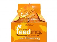 Powder Feeding Short Flowering 0,5 кг